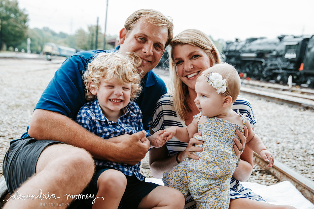 TheWoltersFamily_Watermarked-22.jpg