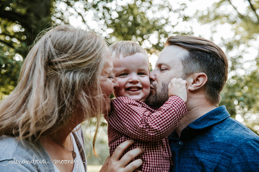 TheBrownFamily_Watermarked-18.jpg