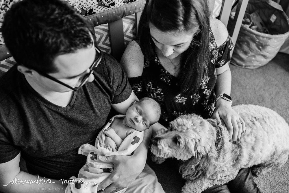 Oliver_newborn_WATERMARKED-30.jpg