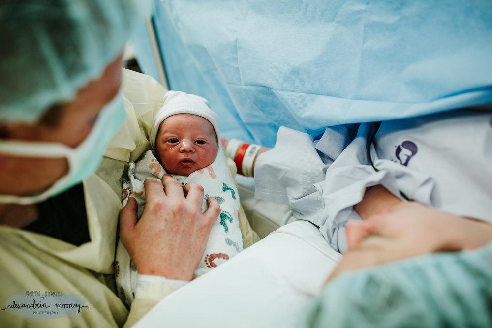 Benjamin_Birth_Story_watermarked_POSTABLE-16.jpg