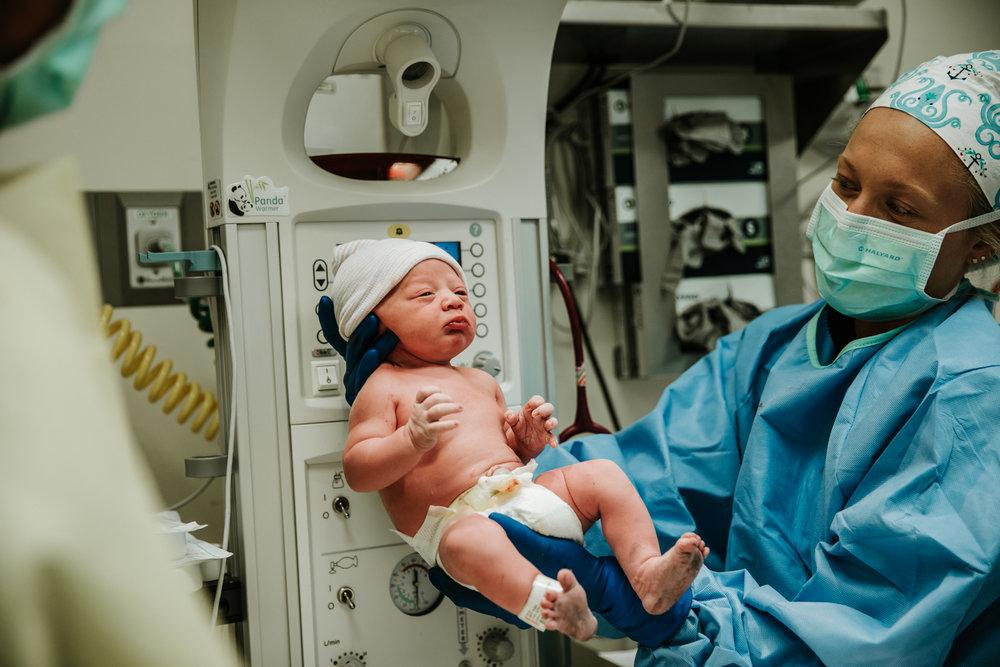 Benjamin_Birth_Story_NONwatermarked-10.jpg