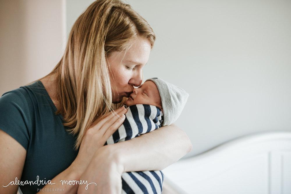 Finn-Newborn_Watermarked-4.jpg