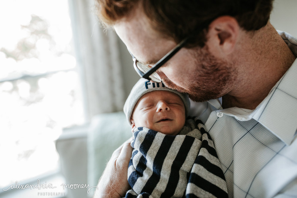 Finn-Newborn_Watermarked-3.jpg