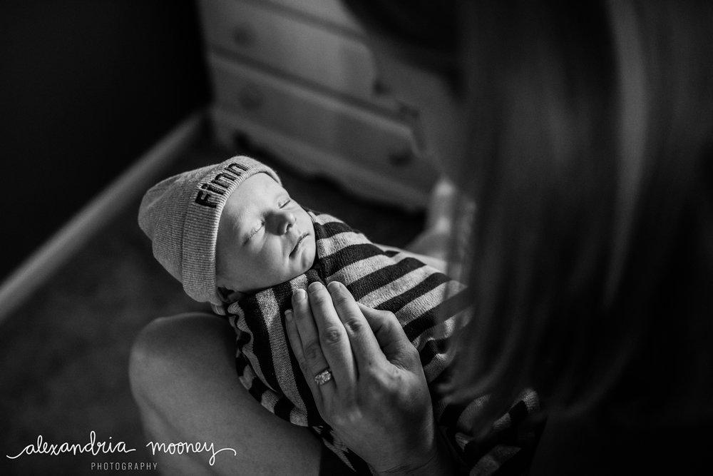 Finn-Newborn_Watermarked-32.jpg