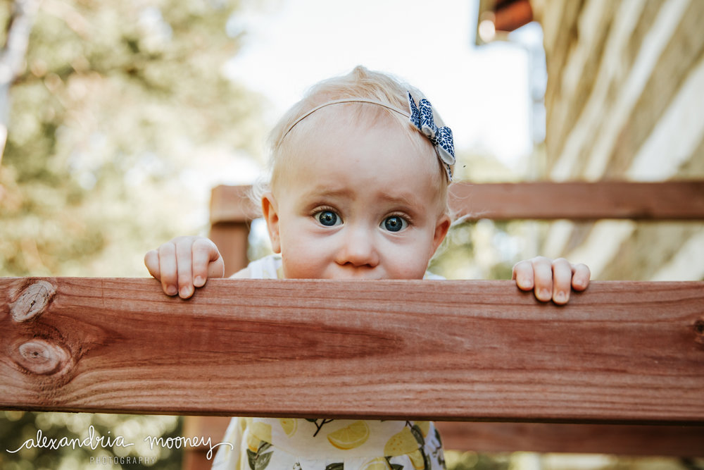 Gwen_1yearold_Watermarked-3.jpg
