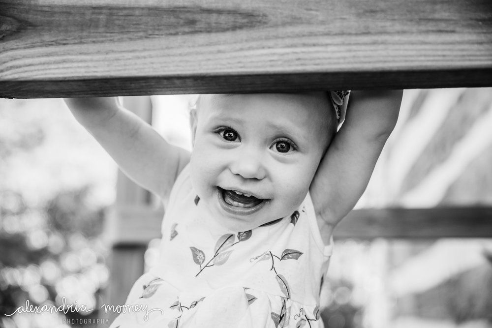 Gwen_1yearold_Watermarked-8.jpg