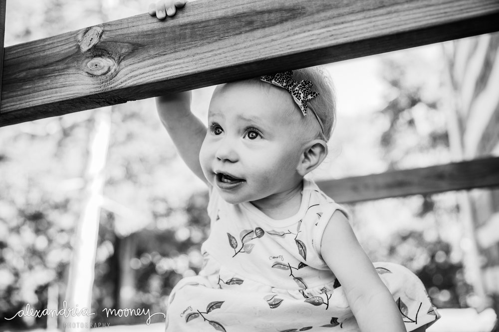 Gwen_1yearold_Watermarked-10.jpg