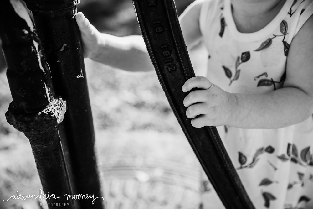 Gwen_1yearold_Watermarked-13.jpg