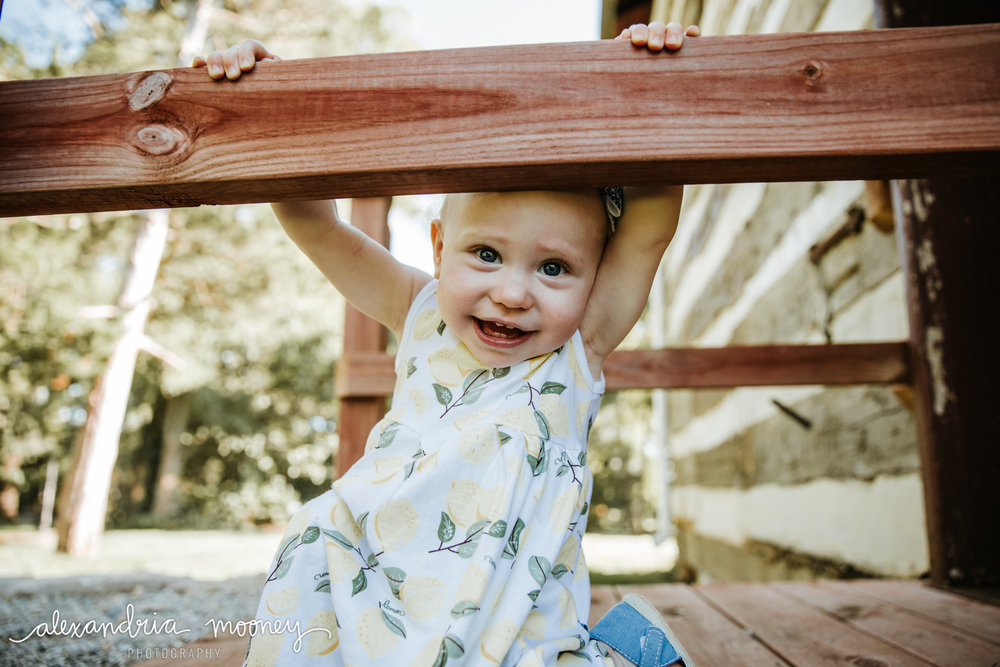 Gwen_1yearold_Watermarked-15.jpg