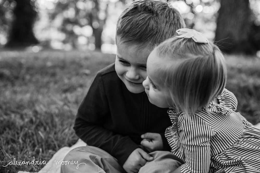 Carter_and_Evelyn_WATERMARKED-2.jpg