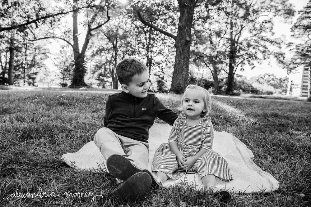Carter_and_Evelyn_WATERMARKED-29.jpg