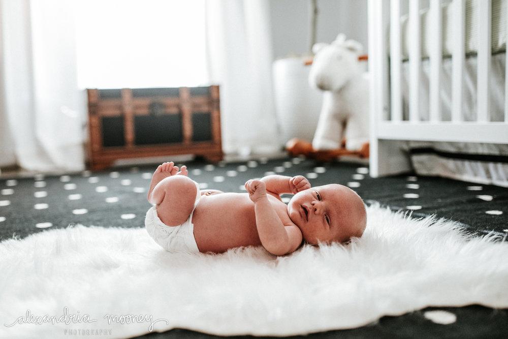 Liam_Newborn_watermarked-2.jpg