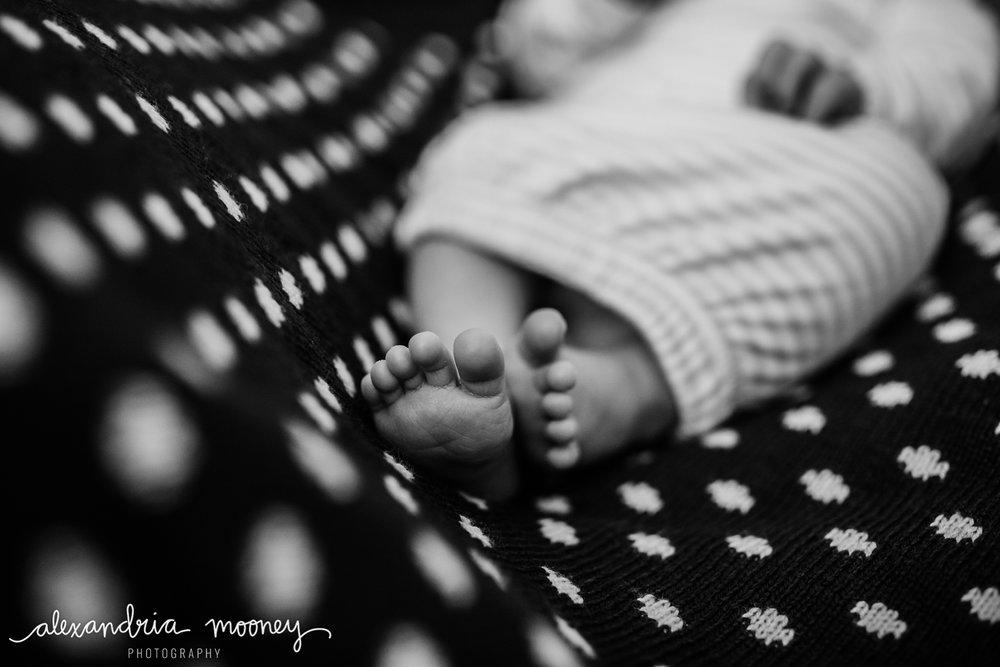 Liam_Newborn_watermarked-16.jpg