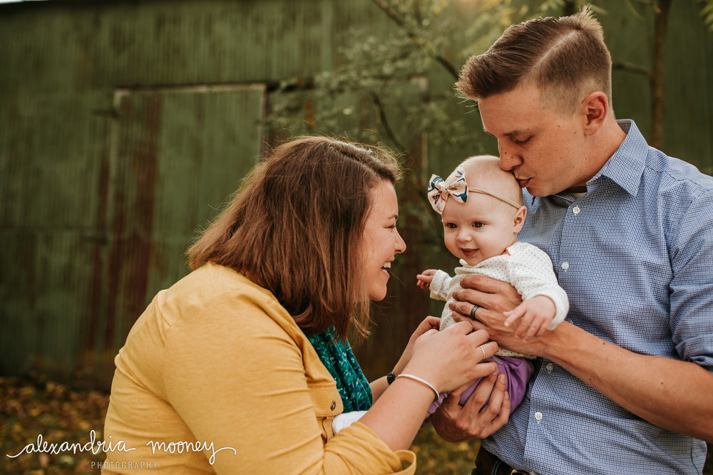 TheChaneyFamily_Watermarked-1.jpg
