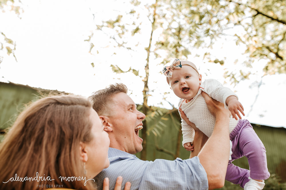 TheChaneyFamily_Watermarked-13.jpg