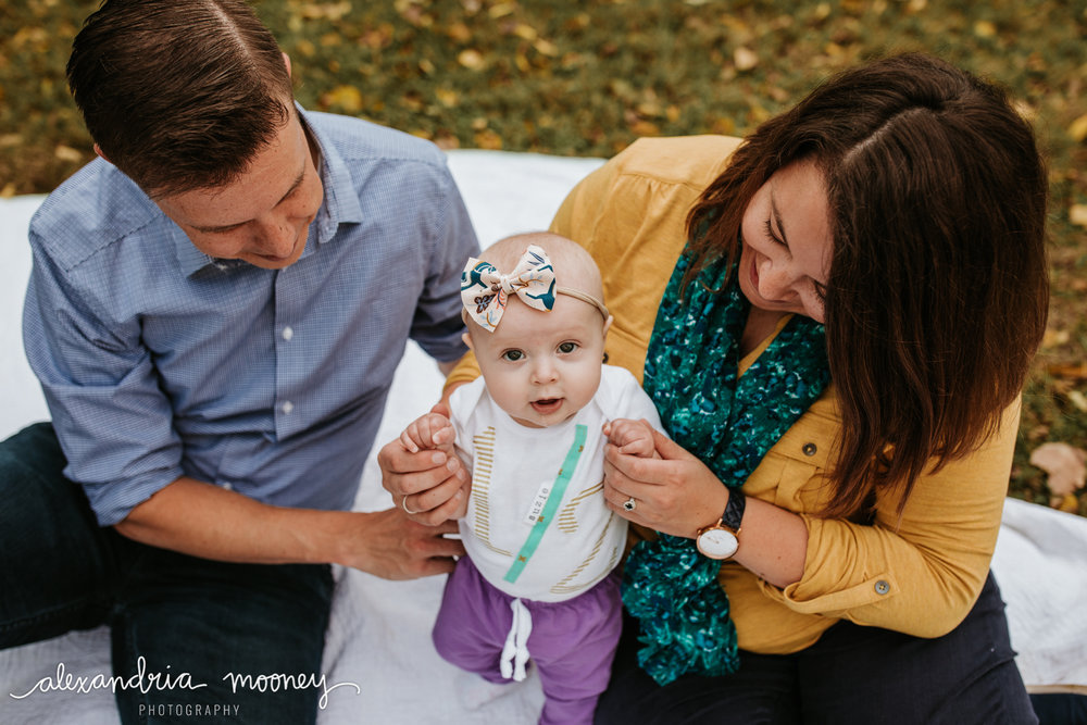TheChaneyFamily_Watermarked-23.jpg