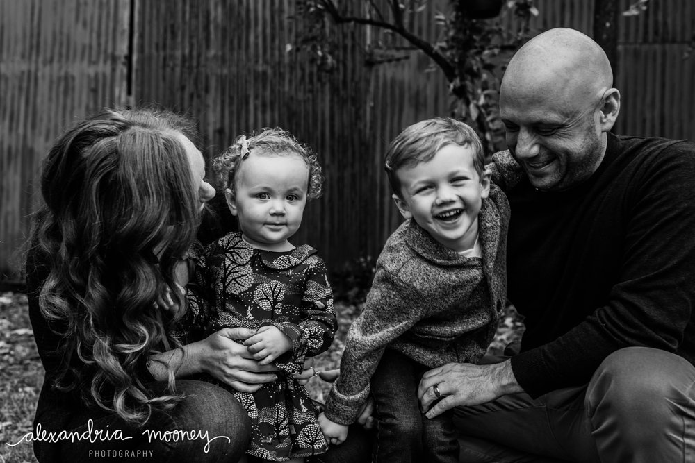 TheMerzFamily_Watermarked-17.jpg
