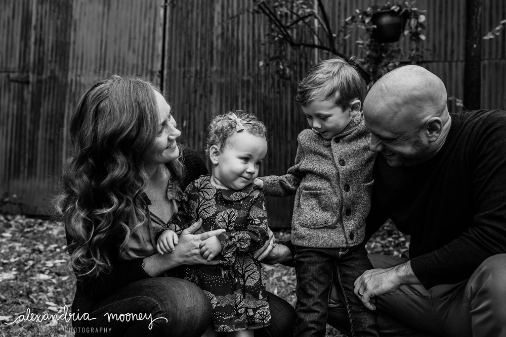 TheMerzFamily_Watermarked-23.jpg