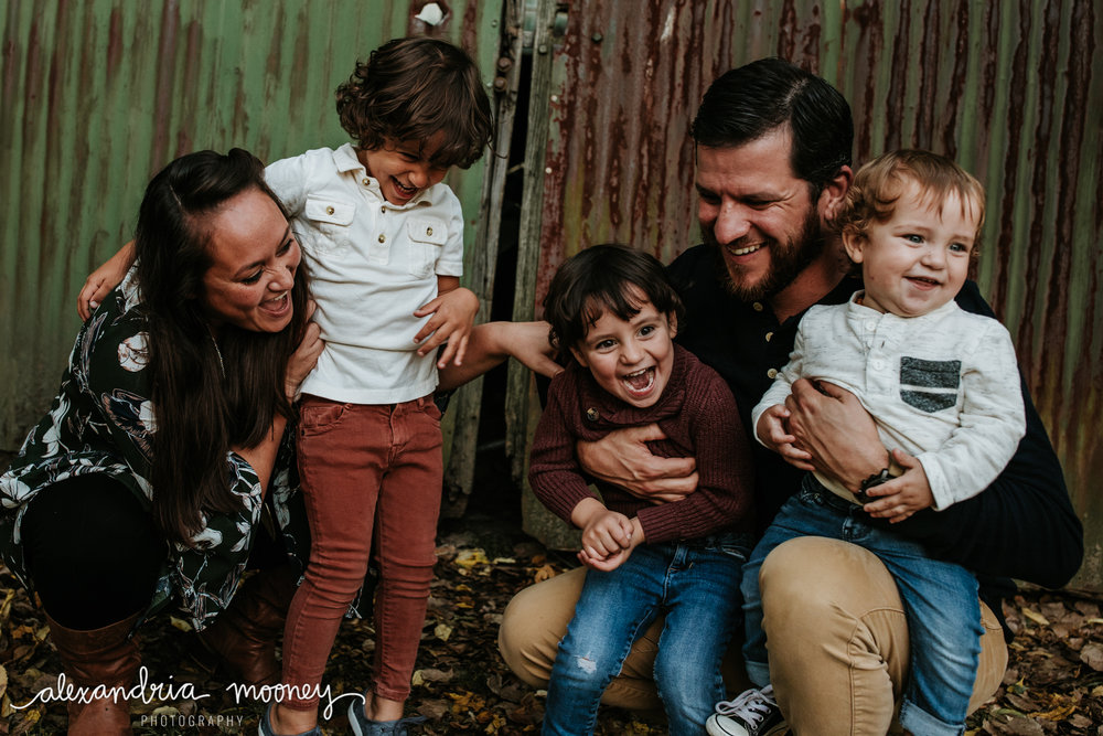 ThePattonFamily_Watermarked-1.jpg