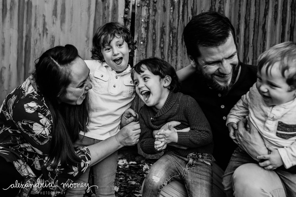 ThePattonFamily_Watermarked-24.jpg