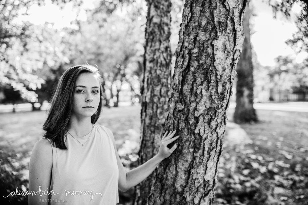 Olivia_Senior_WATERMARKED-11.jpg