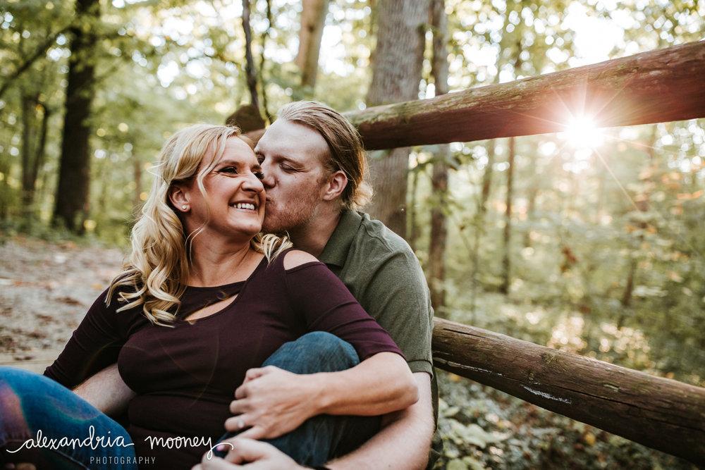 Tina_and_Jake_WATERMARKED-21.jpg