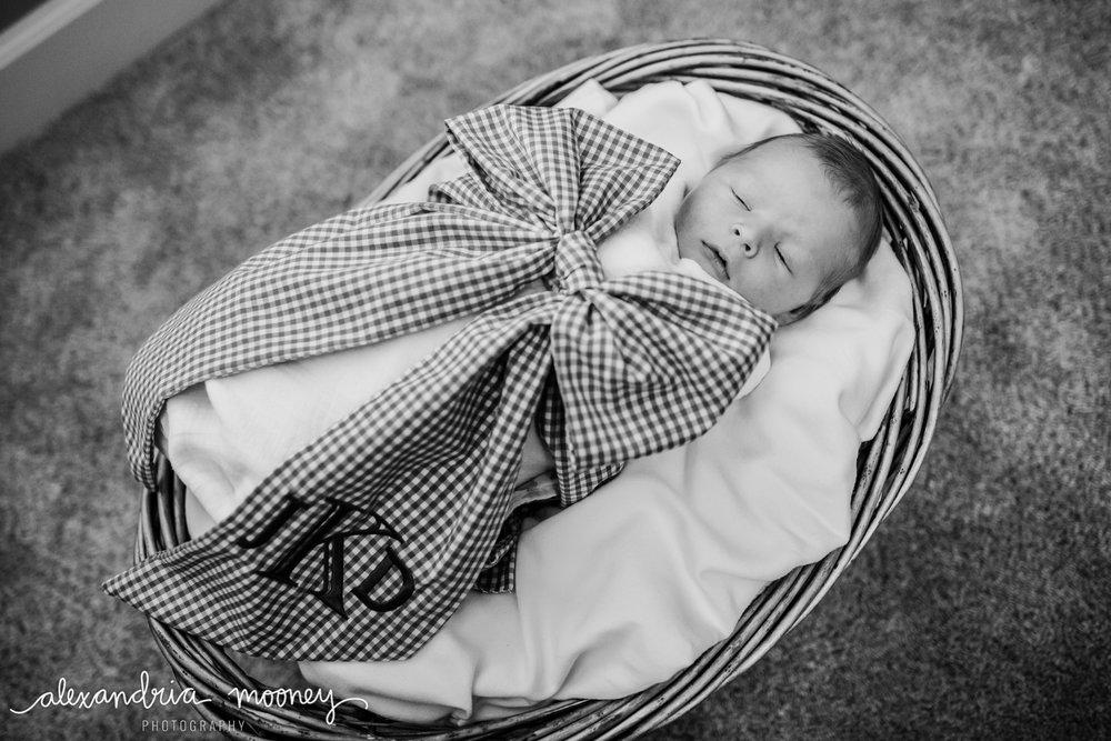 Jack_Newborn_Watermarked-17.jpg