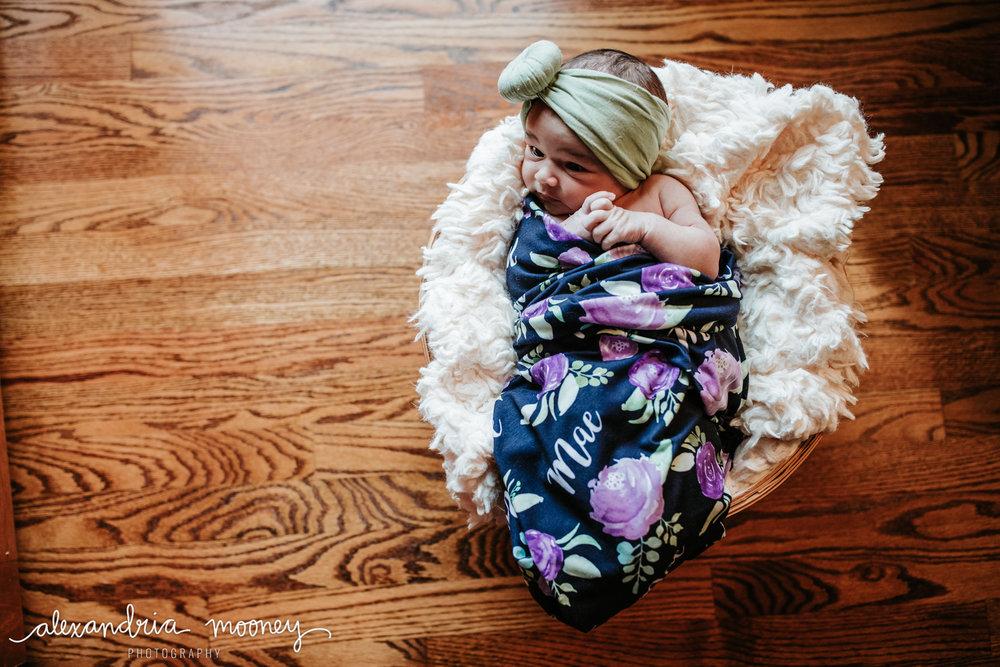 Mae_Newborn_WATERMARKED-1.jpg