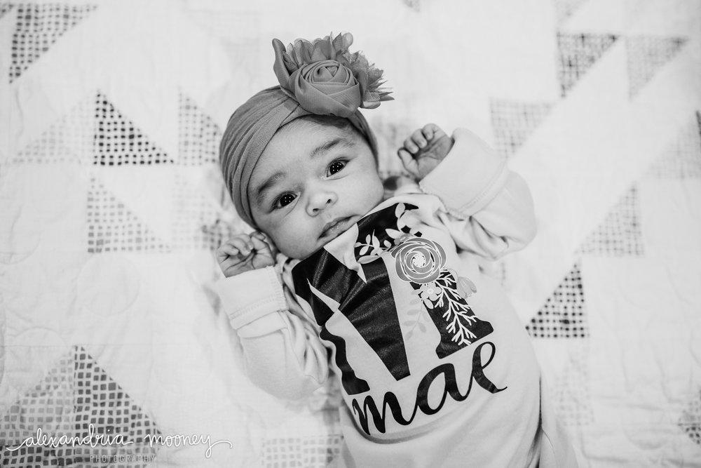 Mae_Newborn_WATERMARKED-22.jpg