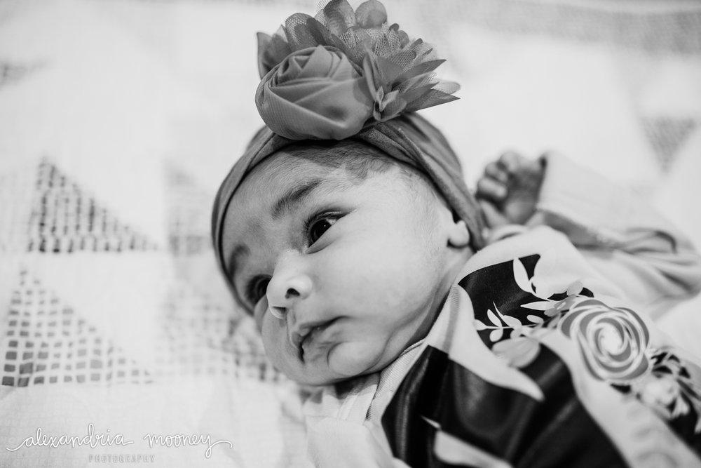 Mae_Newborn_WATERMARKED-26.jpg