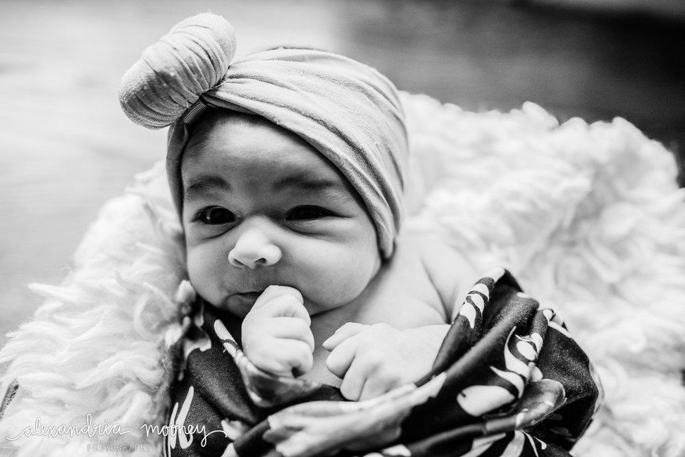 Mae_Newborn_WATERMARKED-30.jpg