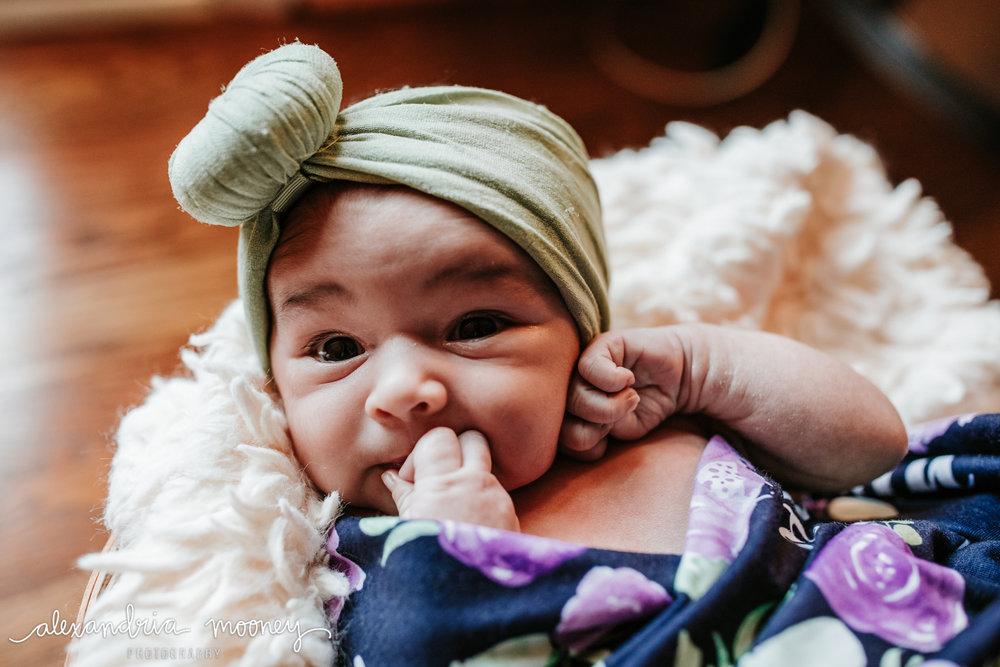 Mae_Newborn_WATERMARKED-32.jpg