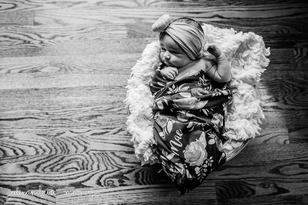 Mae_Newborn_WATERMARKED-35.jpg