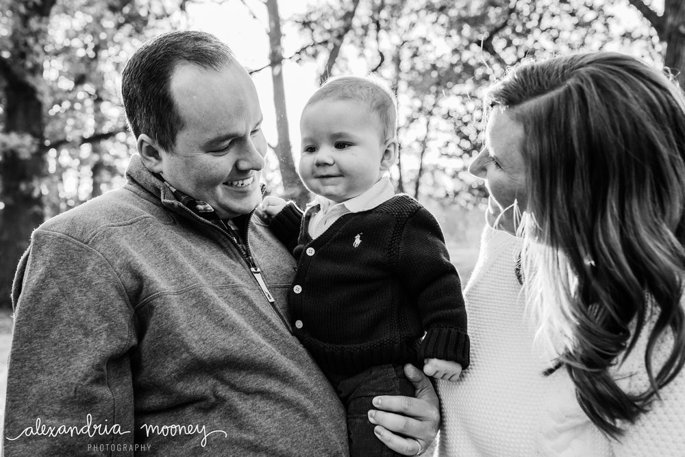 TheGorniczFamily_Watermarked-8.jpg