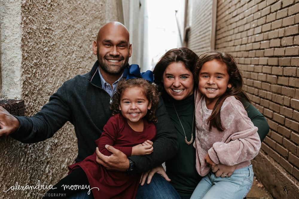 ThePerezFamily_Watermarked-6.jpg