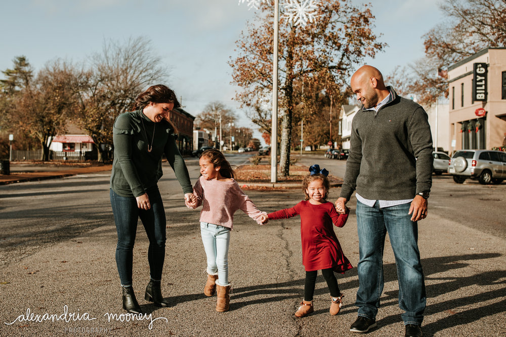 ThePerezFamily_Watermarked-7.jpg