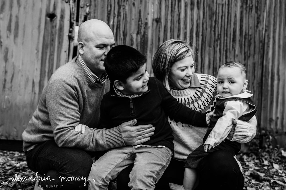 TheGennoveseFamily_Watermarked-4.jpg