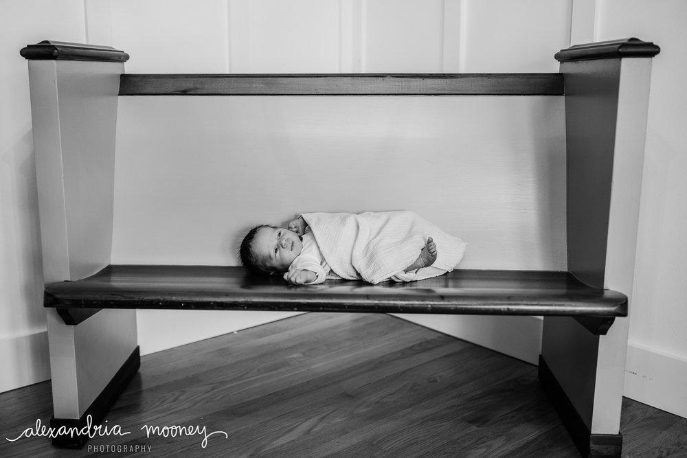 Nolan_Newborn_WATERMARKED-8.jpg