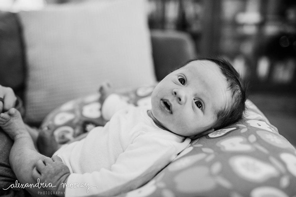 Nolan_Newborn_WATERMARKED-10.jpg
