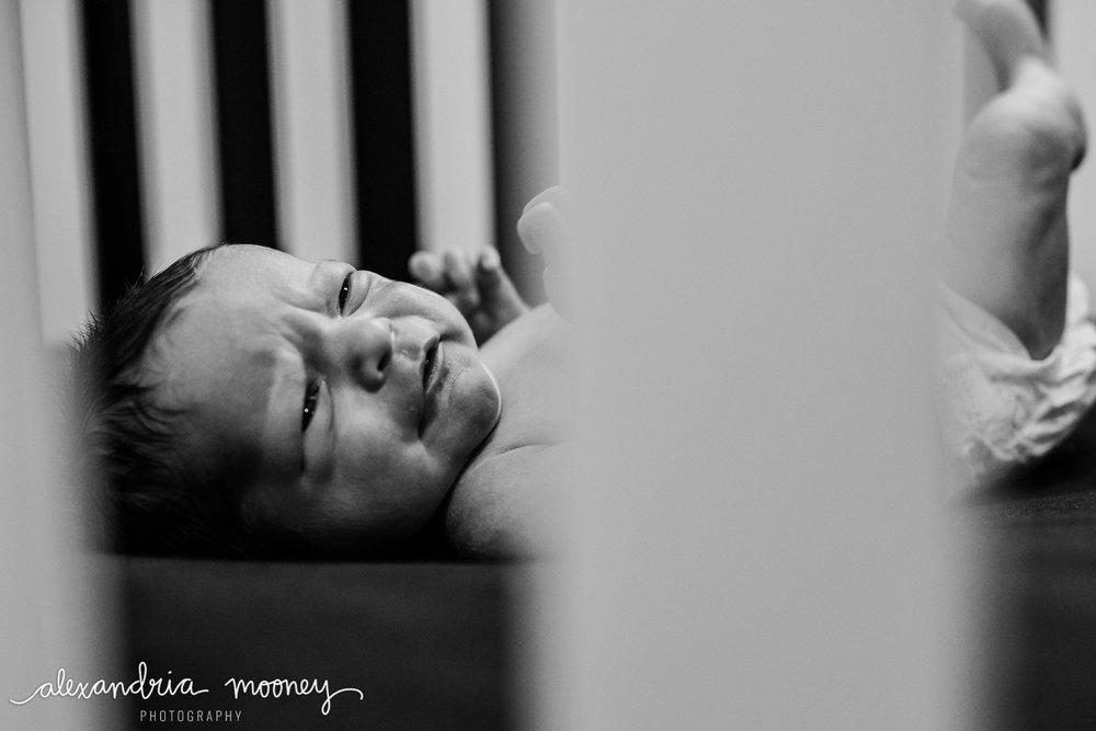 Luke_Newborn_WATERMARKED-11.jpg