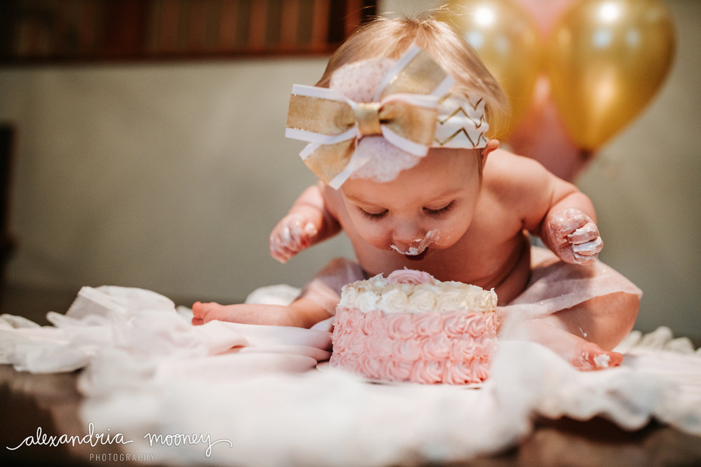 Sam-OneYearOld_WATERMARKED-3.jpg
