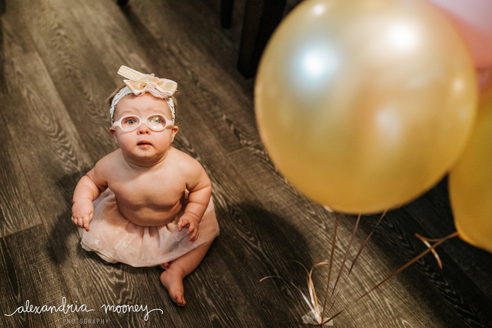 Sam-OneYearOld_WATERMARKED-13.jpg