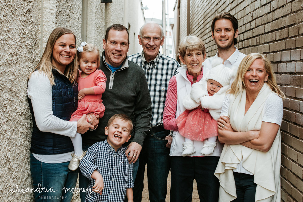 TheLuskFamily_watermarked-2.jpg