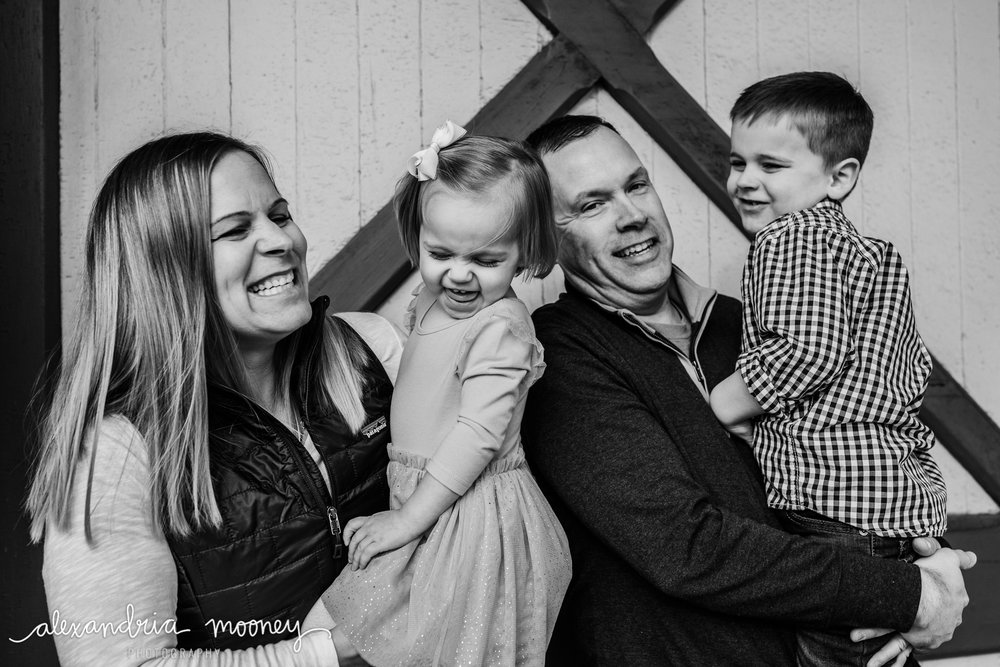 TheLuskFamily_watermarked-4.jpg