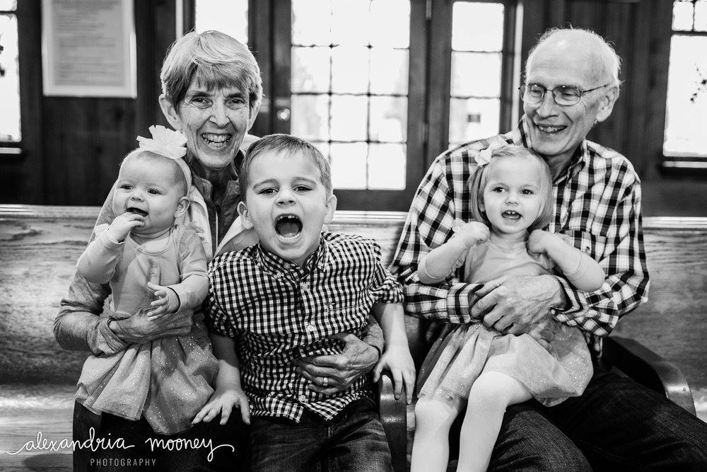TheLuskFamily_watermarked-25.jpg