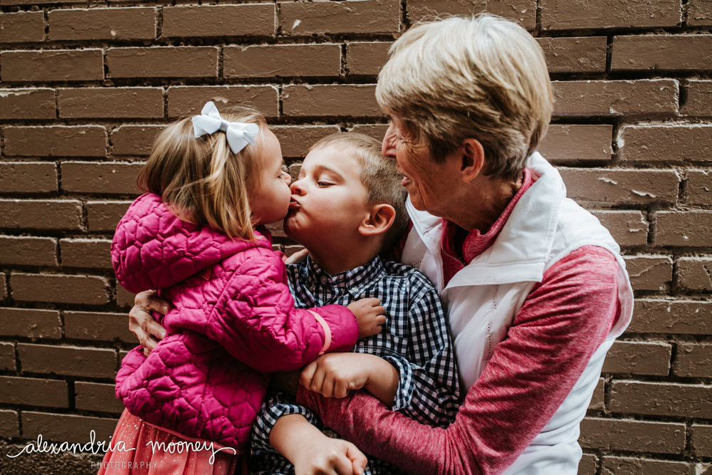 TheLuskFamily_watermarked-26.jpg