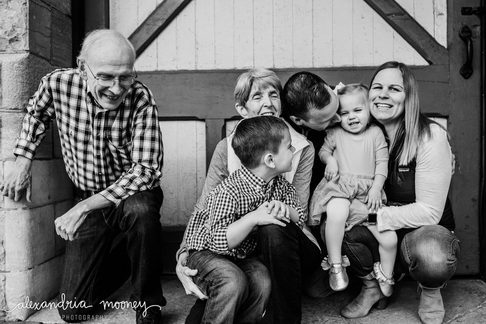 TheLuskFamily_watermarked-33.jpg