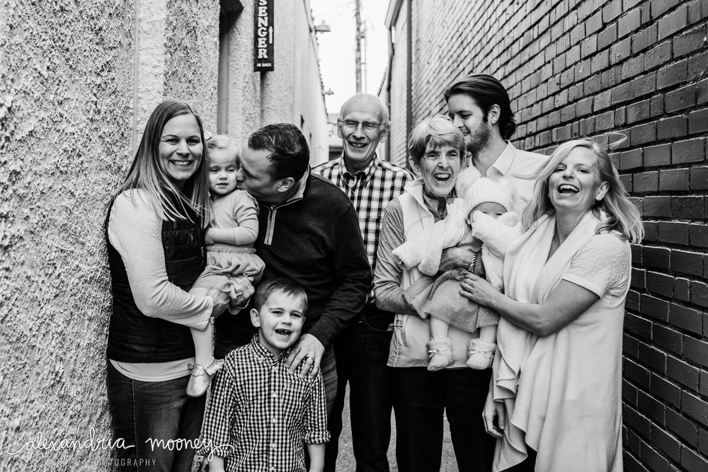 TheLuskFamily_watermarked-35.jpg
