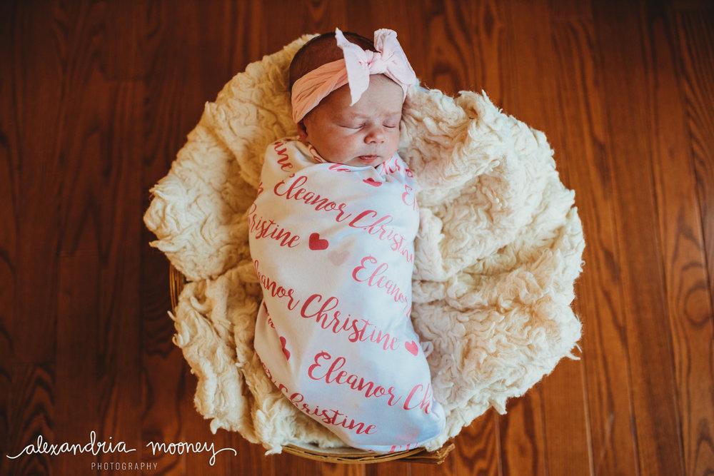 Eleanor_Newborn_WATERMARKED-2.jpg