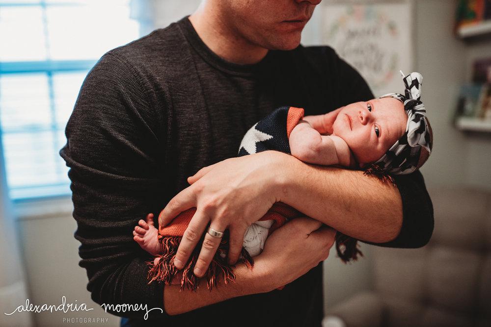 Eleanor_Newborn_WATERMARKED-6.jpg